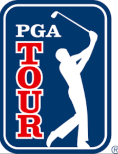 PGA Tour 2020-21: 2021 Schedule; Tournaments; Courses
