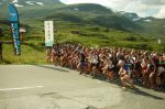 Fell Running Sports | History | Championships | Race Categories | Governing Body