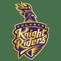 Kolkata Knight Riders T20 IPL 2021 Team