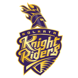 Kolkata Knight Riders T20 IPL Team