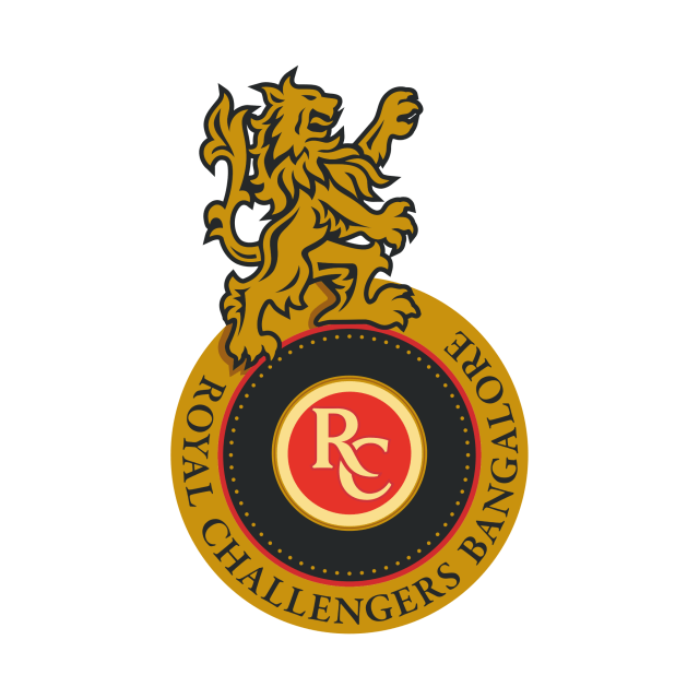 Royal Challengers Bangalore T20 IPL Team