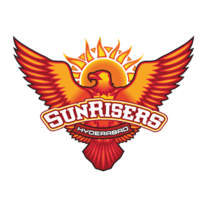 Sunrisers Hyderabad t20 IPL Team