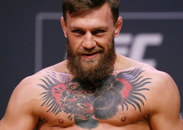 Top 10 UFC Highest Paid Fighters