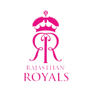 Rajasthan Royals T20 IPL Team