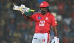 IPL 2021 | Possible opening pair for Punjab Kings