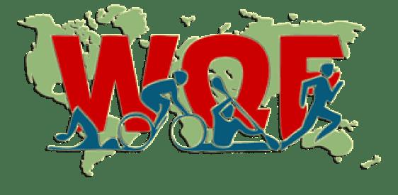 World Quadrathlon Federation