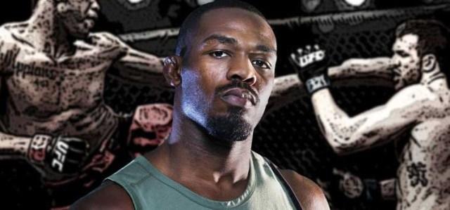 Second UFC Light Heavyweight Championship Reign