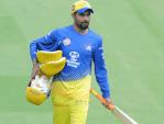 IPL 2021 | CSK still unsure regarding Ravindra Jadeja's availability for the IPL