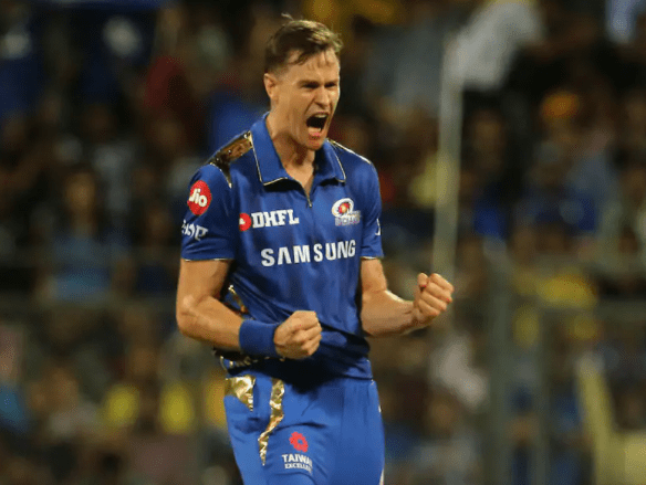 IPL 2021 | 3 Unsold players who can be picked later in IPL
