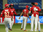 IPL 2021 | Ideal playing 11 of Punjab Kings for IPL