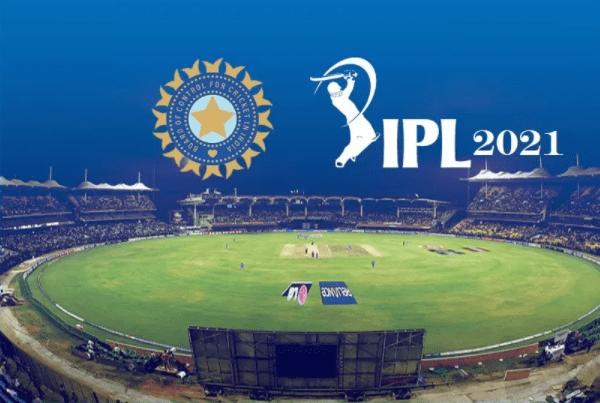 IPL 2021 | Chennai | Delhi | and Kolkata among 5 venues shortlisted for 14th season of the IPL