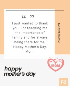Happy Mother's Day Wishes And Messages 2021 | Best Mothers Day Messages: Mother's Day is a festival for all mothers in the entire world that is celebrated on the second Sunday of May every year.