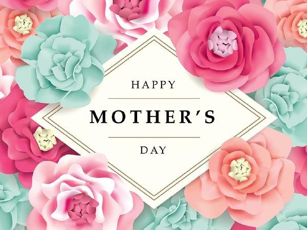 Mother's Day 2021 Date: When is Mother's Day Celebrated Around The World