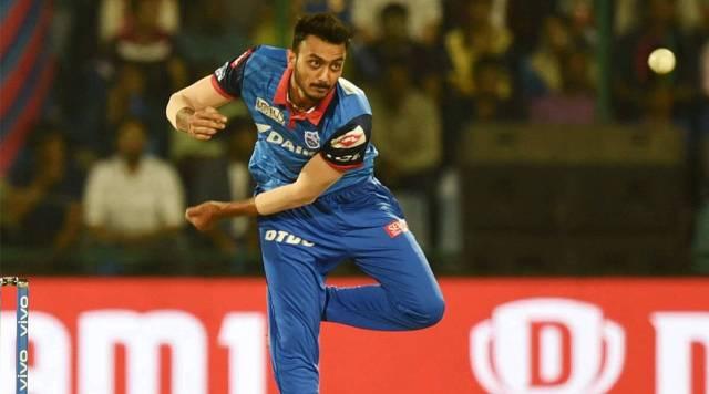 IPL 2021 | Delhi Capitals allrounder Axar Patel test COVID -19 positive