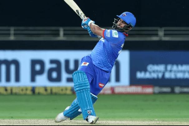 IPL 2021 | Rishabh Pant to captain Delhi Capitals as Shreyas Iyer out for entire IPL