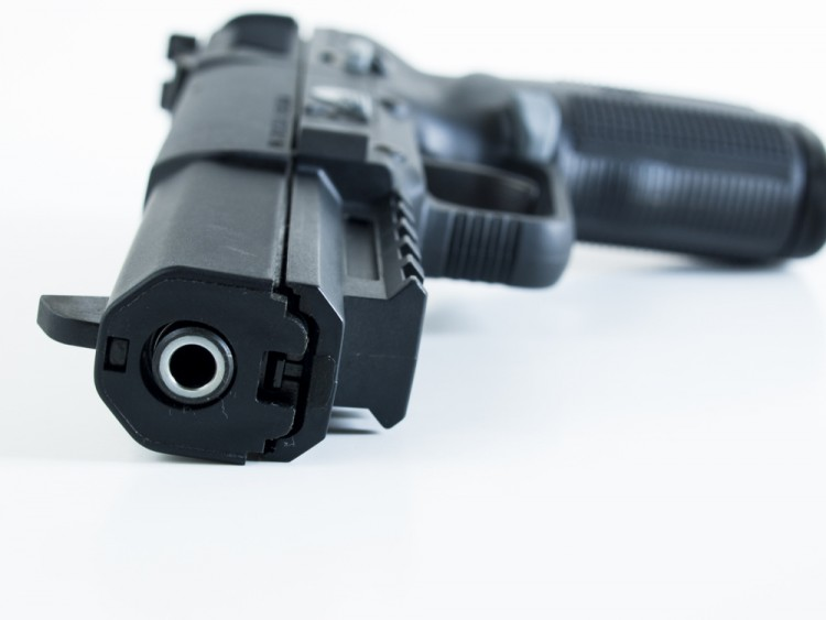 Top 10 Gun Brands Tn The World   Best   Popular   Famous Shotgun Brands In The World