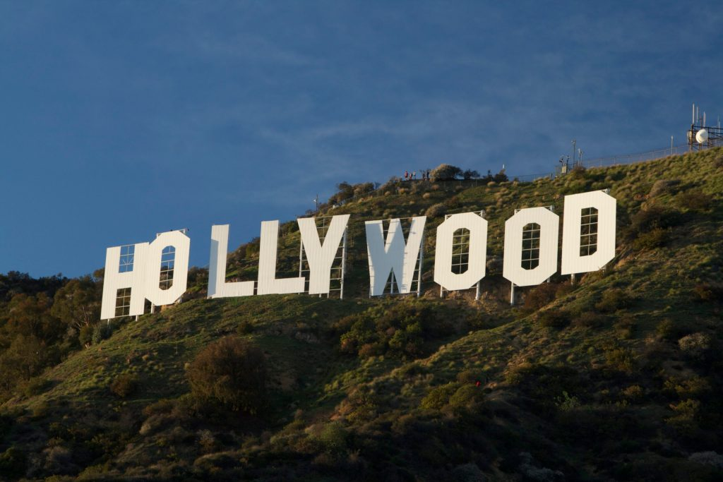 Top 10 Best Motivational & Inspirational Hollywood Movies