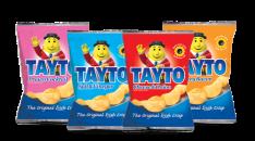 tayto-crisps