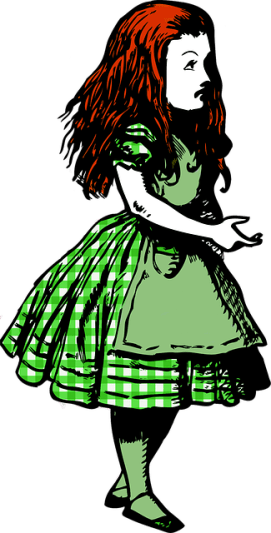 alice-in-wonderland-1473654_640