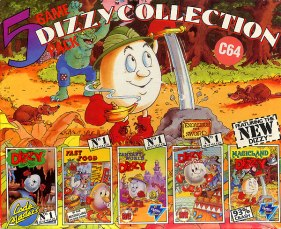 dizzy_collection_code_masters_commodore_64_cassette