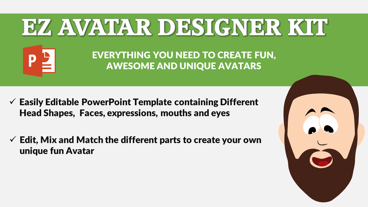 [Image: Avatar%20Display-designer2.png]