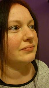 Angeline Trevena