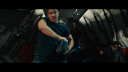The_Divergent_Series-_Allegiant_Official_Teaser_Trailer_-_22Beyond_The_Wall22_0775.png