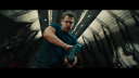 The_Divergent_Series-_Allegiant_Official_Teaser_Trailer_-_22Beyond_The_Wall22_0779.png