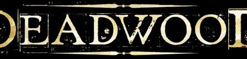 Deadwood-Logo