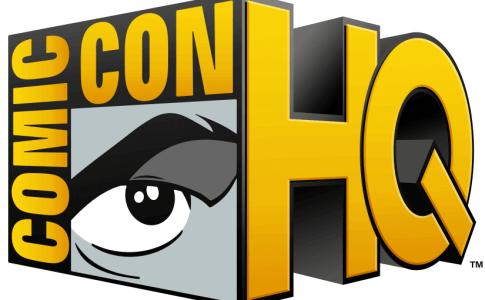 Comic-Con-HQ