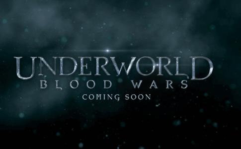 underworld-bloodwars