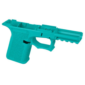 POLYMER 80 PF940c Compact Frame G19