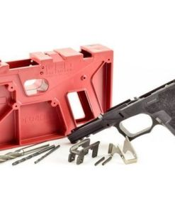 Products – F&F Firearms