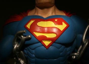 superman00