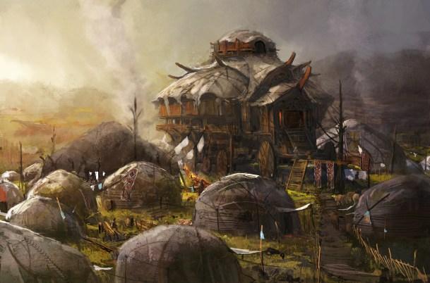 hyrkanian_camp_concept