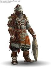 hyrkanian_medium_armor