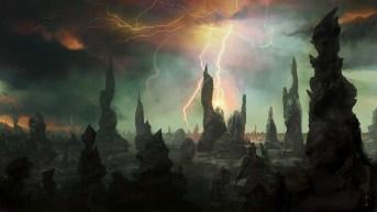 kara-korum_field_of_stones_large