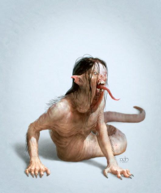 khitan_serpent_hellbeast_perh