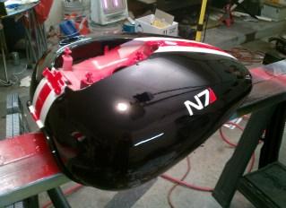 n7bike6