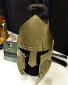 swcvi-helmet03