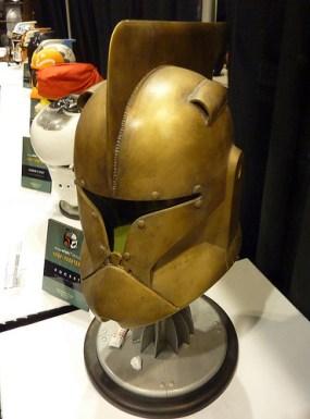 swcvi-helmet06