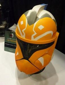 swcvi-helmet08