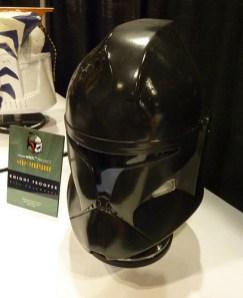 swcvi-helmet09