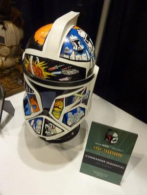 swcvi-helmet11