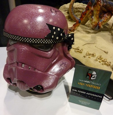 swcvi-helmet12