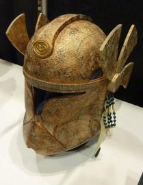 swcvi-helmet17
