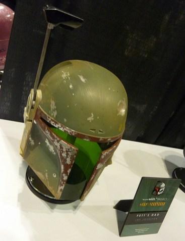 swcvi-helmet18