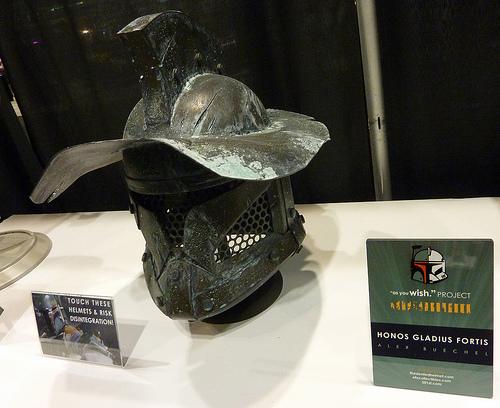 swcvi-helmet20