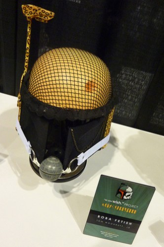 swcvi-helmet25