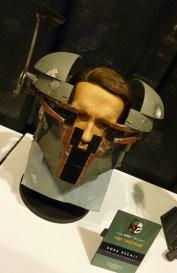 swcvi-helmet31